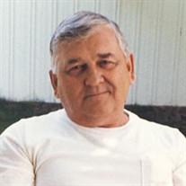 Roger E. Montel