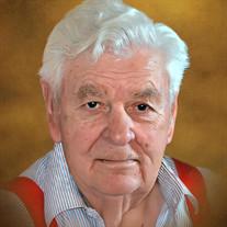 Mr. Denver R. Hodnett