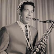 Felipe Quiroz, Jr.