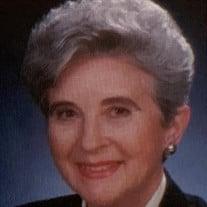 Karla Pomeroy Gibson