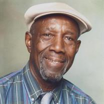 Leroy Attaway
