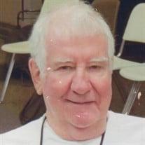 Philip J. Donoghue