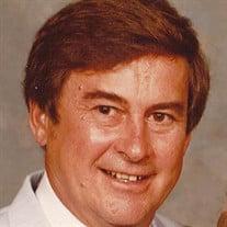Raymond J. Sirosky