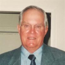 Leonard D. Biles Jr