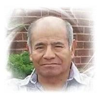 Samuel Lorenzo Jimenez