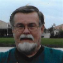 James R. Clark Jr.
