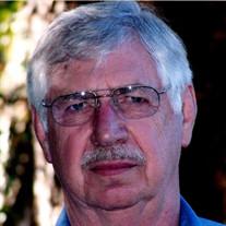 Robert J. Leimone