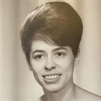 Sandra Ann Storz