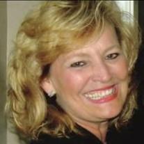 Kathy Smith Sims