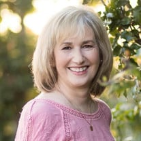 Carol Ann Hardman