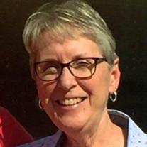 Sally Louise Michael