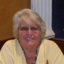 Jacquelyn N. Sklut