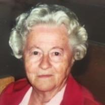 Maria Kowlewski