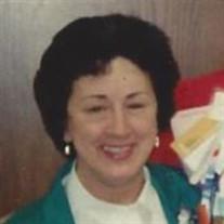 Rosalie A. Schweihofer
