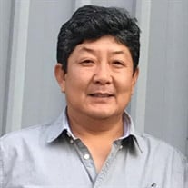 Wenjian Dai
