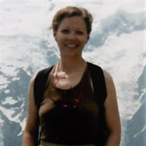 Jane Elaine Bell