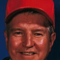 Robert L. Oestreich