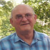 Darryl N. Knopp