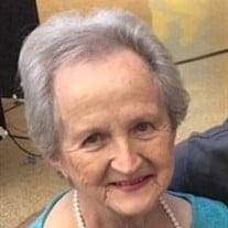 Mary Lou Ringler