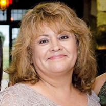 Rosa Elena Perez