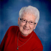 Nancy L. Platts