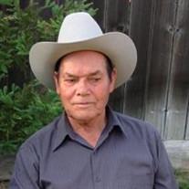 Eduardo C. Aguilar