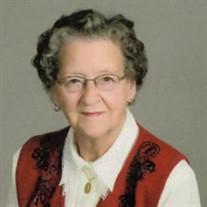 Dolores I. Firkus