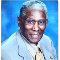 Freddie James Neal Sr.