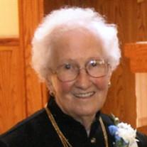 Viola A. Maigatter