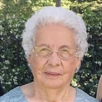 Enedina Portillo Herrera