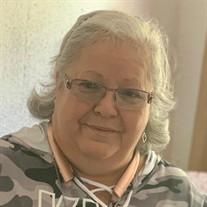 Maria De Lourdes Leon