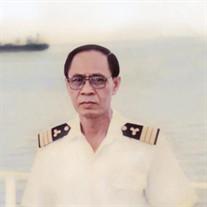 Rogelio Gumarang Penetrante