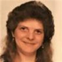 Elizabeth Marie Wright
