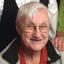 Stanley J. Bessmer