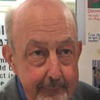 Peter W. Bell