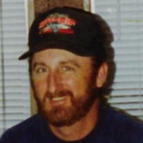 Eddie Joe Parrish