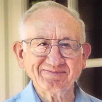 Norman H. Schmidt