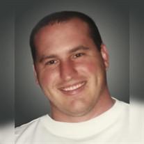 Jason Dean Sanzone