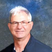 Jeffrey Marshall Dingee