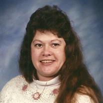 Mary Jo Poeschl
