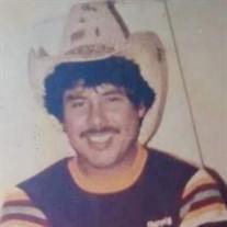 Jorge Alberto Delgado Olvera