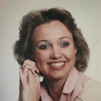 Wanda Lynn Richardson