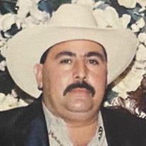 Ilmar Diaz