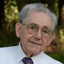 Enrico C. Gasperini