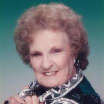 Mabel J. Reichart