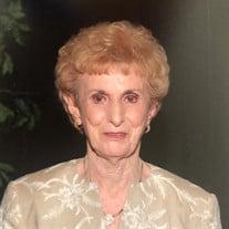 Helen Wells Culver