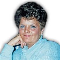 Cheryl L. Chase