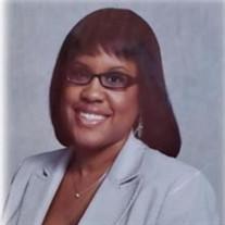 Angela Chaka Simpson