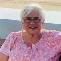 Donna Louise Fischer