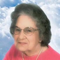 Barbara J. Raypholtz